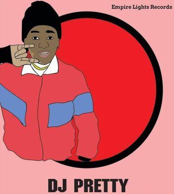 Dj Pretty – Amanxeba 2.0 ft. Assertive Fam