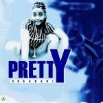 Dj Pretty – Phakath Kwabo