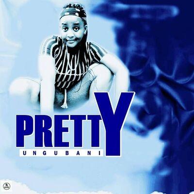 Dj Pretty & Dj Alaska x Jay R Ukhona – Dombolo Gospel