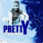 Dj Pretty & Dj Rego – Deep Bass