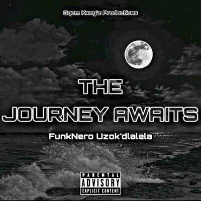 FunkNero – The Journey Awaits