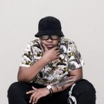 Gaba Cannal – K La K ft. Master Jay