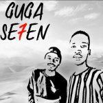 GuGa 7 MusiQ & Mphema – Cape Vs Durban