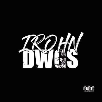 IRohn Dwgs – S.O.S