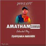 Jabs CPT – Amathamsanqa EP