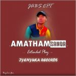 Jabs CPT – Out Of Control ft. Mr Shona