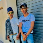 Jabs CPT & Mr Shona – Haters Can Hate