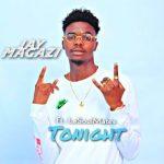 Jay Magazi – Tonight ft. LaSoulMates