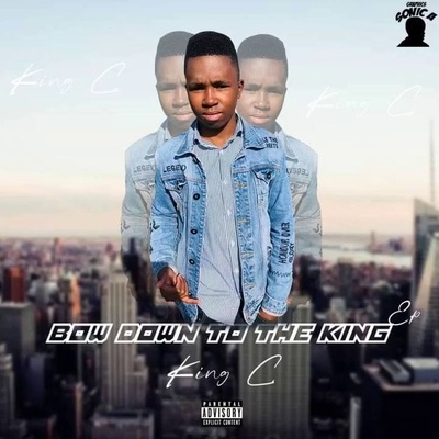 King C – Levels ft. Ace no Tebza
