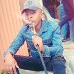 Lello (Team Fam) – Wonders ft. Dj Mbara