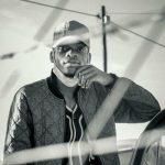 Lundi JrSA & Mega Yaya – Top Gear