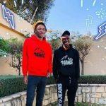 MDU aka TRP & Bongza – iPiano ft. Dinky Kunene