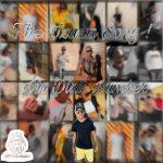 Mr Dlali Number – The Izaza Song ft. Slender Somdantso