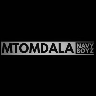 Mtomdala Navy Boyz – Respect The Elder Vol 1 Mix
