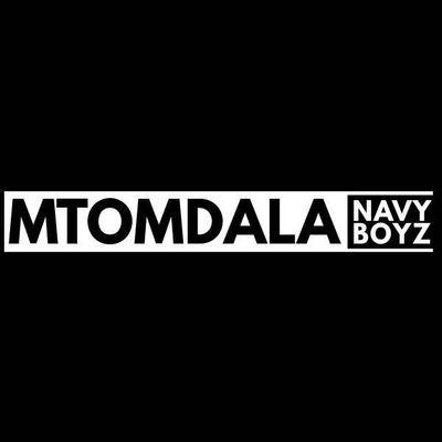 Mtomdala Navy Boyz – Ungumhlobo ft. Dj M-Vilo