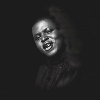 Que – Night Vision (Edit) ft. Nana Atta, Mampintsha & Karyendasoul