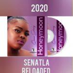 Queen Jenny – Senatla Reloaded