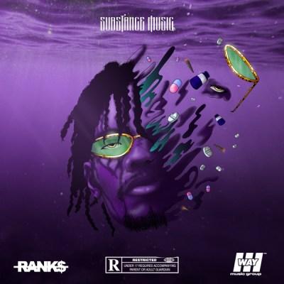 Ranks ATM – Different ft. Emtee & Riky Rick