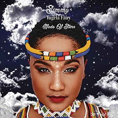 Simmy – Emakhaya ft. Da Capo & Sun-EL Musician
