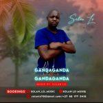 Solan Lo – GandaGanda After GandaGanda Mix