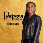 Tshepang Mphuthi – Grateful For The Blood