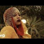 VIDEO: Rowlene – Stop