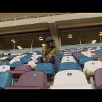 VIDEO: ShabZi Madallion – Wena