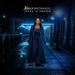 Xolly Mncwango – Healing Power