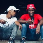 AdoNyol – Waybambisa Ft. Worst Behaviour