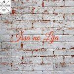 Bathathe Milz & Issa no Lija – This Is Too Much