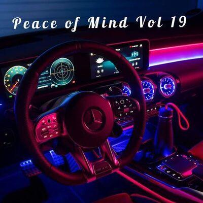 DJ Ace – Peace Of Mind Vol 19 (Deep Slow Jam Mix)