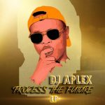 DJ Aplex – Uxolo Mt'omdala Ft. Dj Lux & Major Mniiz