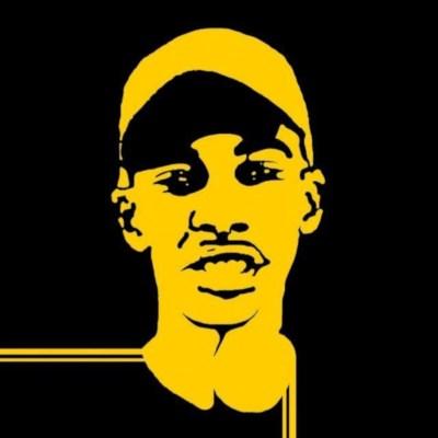 DJ Baseline – uBuntu (HBD Dj Mshimane)