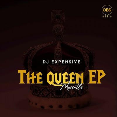 DJ Expensive & Dafro – Few Days (Original Mix)