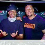 DJ Fresh – 947 Mix (0skido Birthday Tribute)