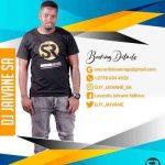 DJ Jaivane – 30 Mins With Simnandi Records 2 (Live Recorded Mix)