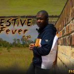 Dj Jeje & Foster – Your Time Is Coming