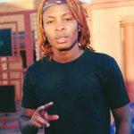 DJ Obza – Birthday Mix 2020