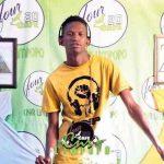 Dj Shima, DeepXplosion & Locco Music – Nhliziyo Xola