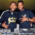 Dj Twiist & Mr Thela – To Brotherhood