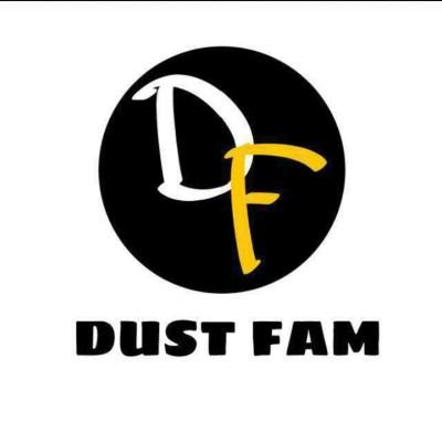 Dust Fam – Cape News (Broken Mix)