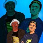 Entity MusiQ & Lil'Mo – Dayz