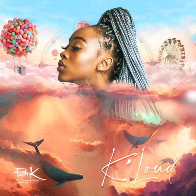 Faith K – Neeh Ft. Nadia Nakai
