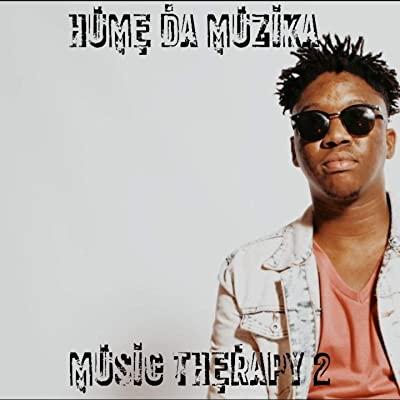 Hume Da Muzika – Say Yes (Afro Brotherz Remix) Ft. Miss P