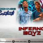 Inferno Boyz x KayDeep & BlackDust – Bad Boyz