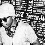 Jive MaWeekend – Umlilo Ft. Mr P Vocalist