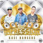 Kasi Bangers & Jive MaWeekend – Overnight