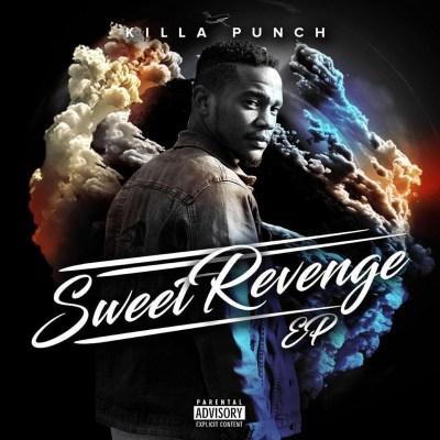 Killa Punch – More Momo Ft. Kelvin Momo & Mphow 69