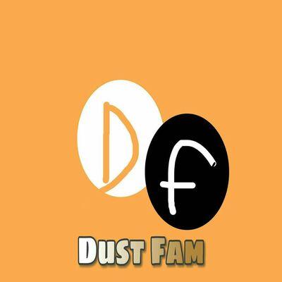 KingKwaal & Sommy (Dust Fam) – Imbizo