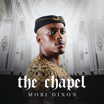 Mobi Dixon Feat. NaakMusiQ – Andilibelanga